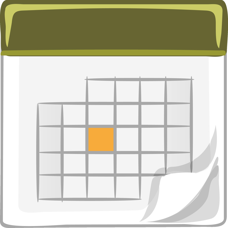Webinar Date
