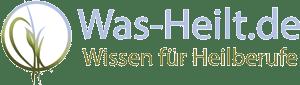 Was-Heilt.de